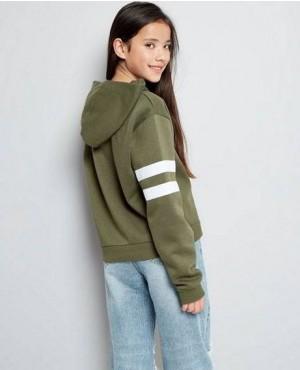 Khaki-Stripe-Sleeve-Hoodie-RO-2892-20-(1)