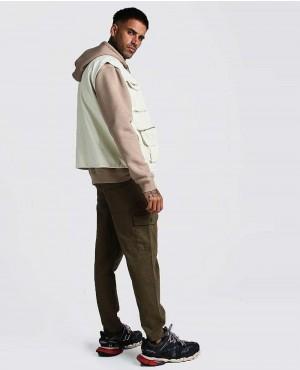 Khaki-Twill-Cargo-Trouser-RO-2204-20-(1)