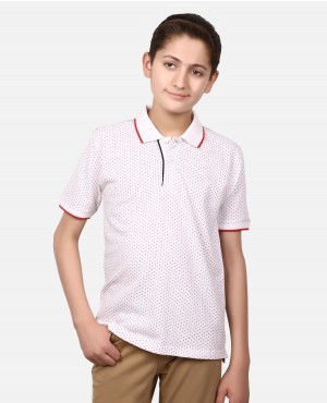 Kids-Custom-Perforated-Poloshirts-With-Side-Slits-RO-3394-20-(1)