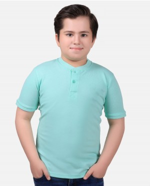 Kids-Wholesale-Fitted-Poloshirts-With-Custom-Logo-RO-3395-20-(1)