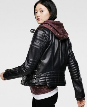 Ladies-All-Black-Stylish-Custom-Leather-Jacket-RO-3710-20-(1)