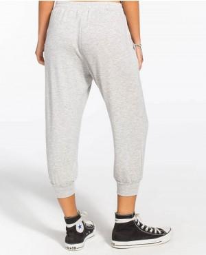 Ladies-Baggy-Style-Pant-RO-10117-(1)