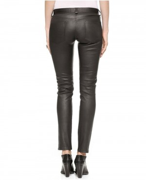 Ladies-Black-Leather-Pant-RO-102770-(1)