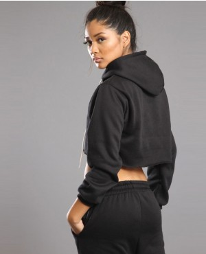 Ladies-Black-Sweatsuit-RO-1291-(1)
