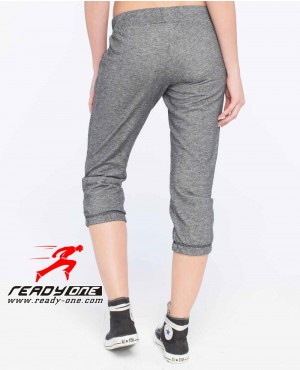 Ladies-Knee-Length-Jogging-Pant-RO-10116-(1)