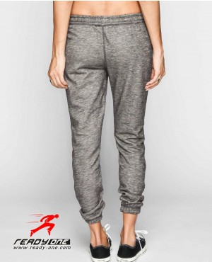 Ladies-Most-Selling-Charcoal-Jogger-Pant-RO-10114-(1)