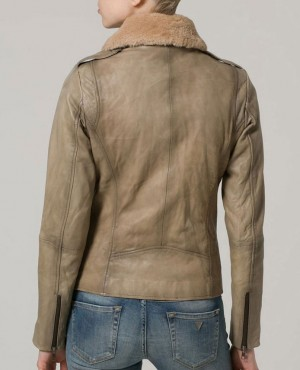 Ladies-Shearling-Leather-Jacket-RO-3742-20-(1)