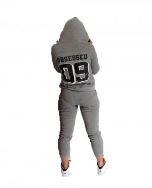 Ladies-Skinny-Sweatsuit-RO-1270-(1)