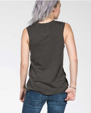 Ladies-Sleeveless-Hot-Style-Shirt-RO-10126-(1)