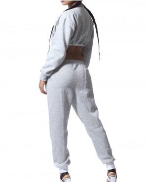 Ladies-Street-Style-Sweatsuit-RO-1245-(1)
