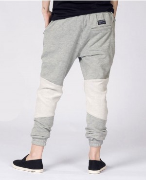 Ladies-Stylish-Jogger-Pant-RO-10134-(1)