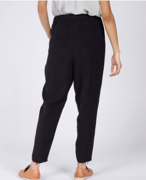 Ladies-Sweatpant-with-Slits-on-the-Leg-Opening-RO-10133-(1)