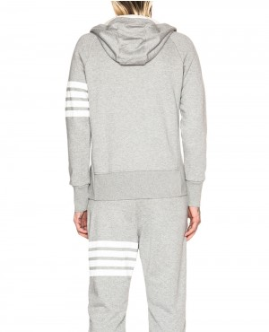 Ladies-Sweatsuit-with-Stripes-RO-102120-(1)