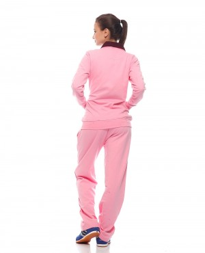 Ladies Awesome Style Selling Tracksuit RO 1139 (1)