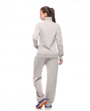 Ladies Excercise Trendy Tracksuit RO 1135 (1)