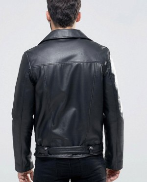 Leather-Biker-Jacket-With-Belt-in-Black-RO-102328-(1)
