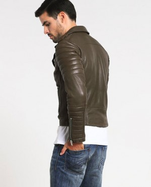 Leather-Jacket-High-Quality-Zips-Most-Selling-Biker-Leather-Jacket-RO-3549-20-(1)