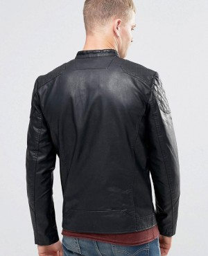 Leather-Jacket-with-Stitch-Shoulder-Panel-RO-102334-(1)