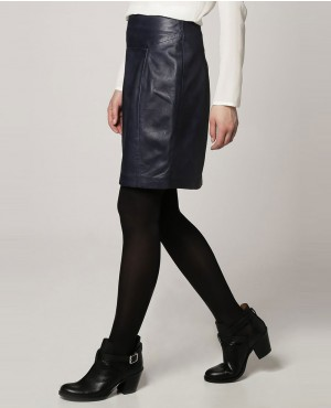 Leather-Mini-Fashionable-Skirt-RO-102710-(1)