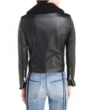 Leather-Moto-Jacket-with-Removable-Genuine-Shearling-Collar-RO-3743-20-(1)