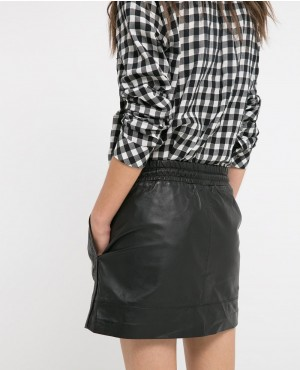 Leather-Skirt-RO-102712-(1)
