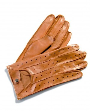 Top Quality Comfort Leather Gloves; leather gloves coach; leather gloves cashmere lined mens; leather gloves cashmere; leather gloves cell phone; leather gloves cheap; leather gloves cost; leather gloves designer; leather gloves dark brown; leather gloves