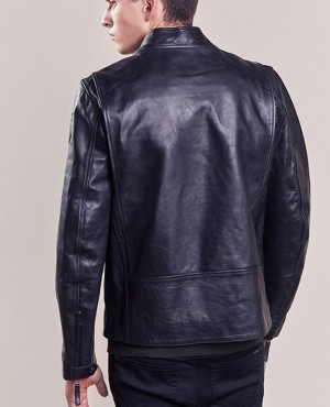 Leather-Zipper-Black-Collar-Men-Motorcycle-Leather-Jacket-RO-103236-(1)