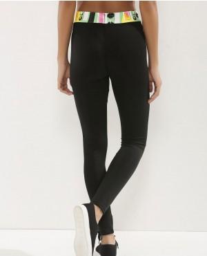 Leg-Printed-Rubex-Lycra-Side-Tights-Leggings-RO-3081-20-(1)