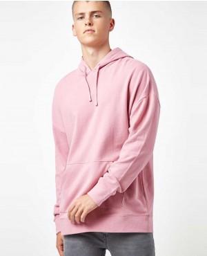 Light-Pink-Lightweight-Pullover-Hoodie-RO-103174-(1)