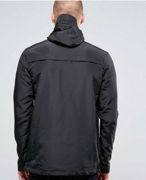 Lightweight-Half-Zipper-Overhead-Jacket-RO-102583-(1)