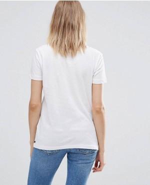 Logo-Printing-T-Shirt-RO-102172-(1)