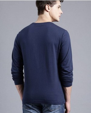 Long-Saleeves-T-Shirts-With-Front-Pocket-RO-2148-20-(1)