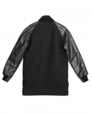 Long-Sleeve-Lettermen-Wool-&-Leather-Varsity-Jacket-RO-103558-(1)