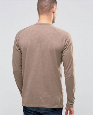 Long-Sleeve-Top-In-Beige-Neutral-Men-T-Shirts-RO-103449-(1)