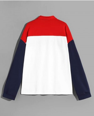 Long-Sleeves-Color-Block-Letter-Polo-Shirt-RO-171-19-(1)