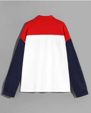 Long-Sleeves-Color-Block-Letter-Polo-Shirt-RO-171-19-(1)