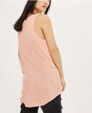 Long-Wear-Pink-Wash-Tank-Top-RO-2745-20-(1)