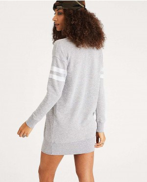 Longline-Custom-Printed-Sleeves-Stripes-Sweatshirt-RO-3015-20-(1)