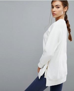 Longline-Sweatshirt-with-Side-Custom-Zippers-RO-3017-20-(1)