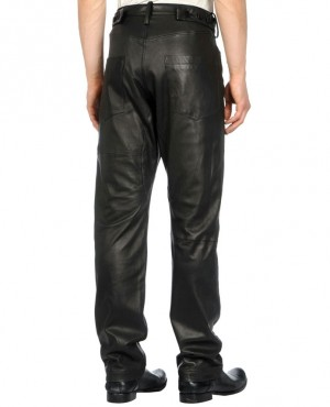 Loose-Fit-Leather-Custom-Pant-RO-3645-20-(1)