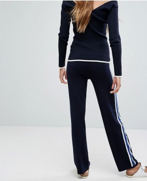 Lounge-Stripe-Knit-Joggers-RO-3150-20-(1)