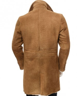 Man-Long-Leather-Fur-Coat-Wholesale-High-Quality-RO-3594-20-(1)