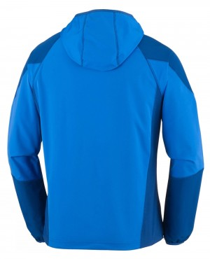 Men--Softshell-Hoodie-Jacket-RO-103376-(1)