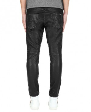 Men-100%-Real-Genuine-Lamb-Skin-Leather-Bikers-Pants-RO-3646-20-(1)