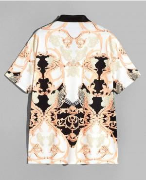 Men-All-Over-Print-Polo-Shirt--RO-166-19-(1)