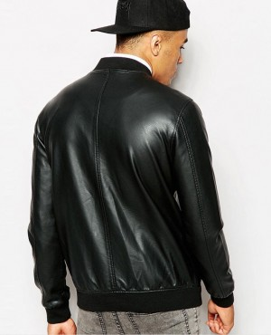 Men-All-Plain-Leather-Jacket-RO-102336-(1)