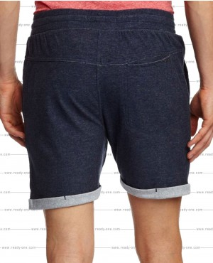 Men-Beach-Stylish-Short-RO-1720-(1)