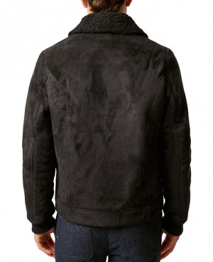 Men-Best-Seling-Shearling-Custom-Jacket-Faux-Suede-Flight-Jacket-RO-3631-20-(1)