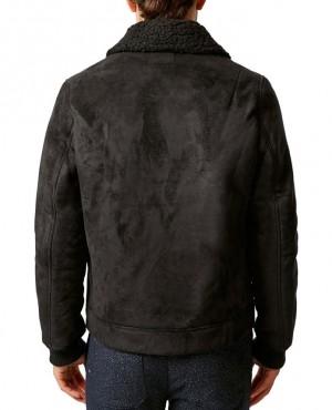 Men-Best-Seling-Shearling-Custom-Jacket-Faux-Suede-Flight-Jacket-RO-3631-20-(1)