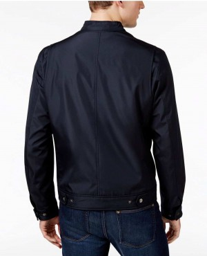 Men-Big-&-Tall-Lightweight-Four-Pocket-Windbreaker-Jacket-RO-103599-(1)